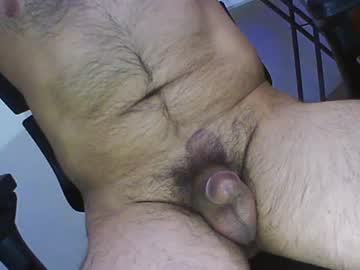 Chaturbate xsesses private show from Chaturbate