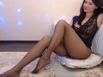 Chaturbate angelqueen1 toying
