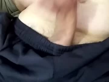 Chaturbate fabifabi2019 video with toys from Chaturbate.com
