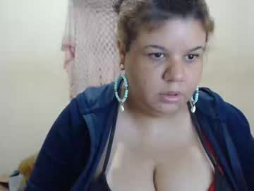 Chaturbate girl_brazilian31 public show from Chaturbate.com