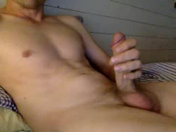 Chaturbate alexswedenx private XXX video