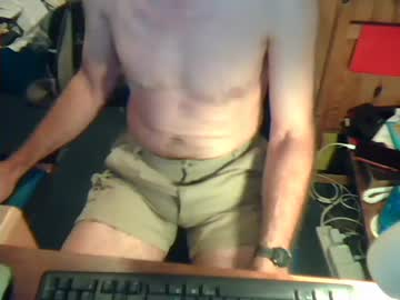 Chaturbate carlo4567 chaturbate webcam video