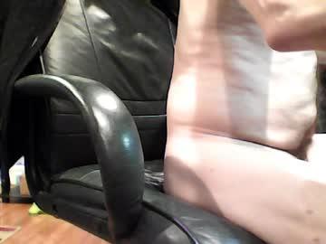 Chaturbate joe1086 record public webcam video