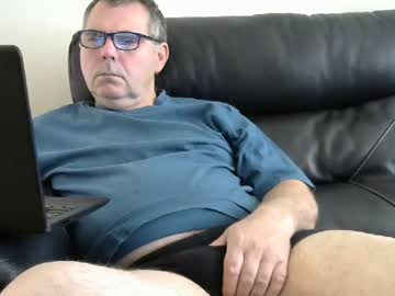 Chaturbate johnjaya show with cum from Chaturbate