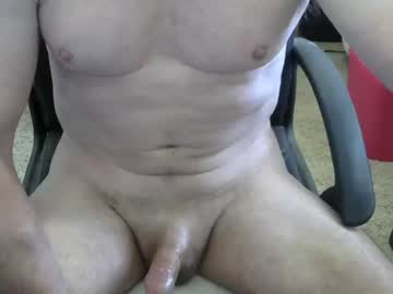 Chaturbate calikyle1 chaturbate show with toys