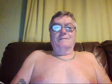Chaturbate joe61242 record video with dildo from Chaturbate.com