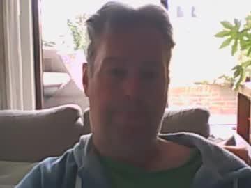 Chaturbate primamatch public webcam