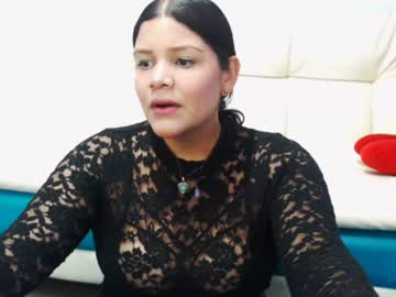 Chaturbate serenalondon record public show from Chaturbate
