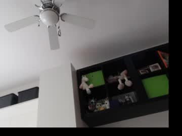 Chaturbate sweetitalianslut show with toys from Chaturbate.com