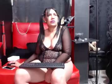Chaturbate thalia_machado private sex show from Chaturbate