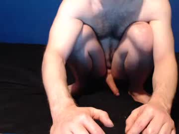 Chaturbate jimmzzymac86 cam video from Chaturbate.com