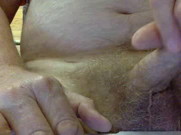 Chaturbate jackstanding69 record video with toys from Chaturbate