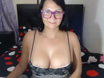 Chaturbate sharlinehot record premium show video from Chaturbate.com