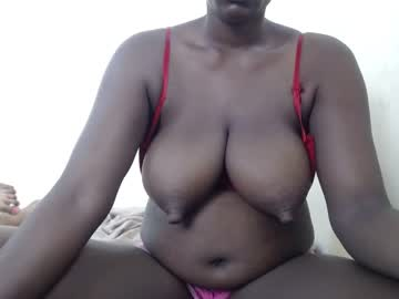 Chaturbate blackdiamondpauline record public webcam video from Chaturbate.com