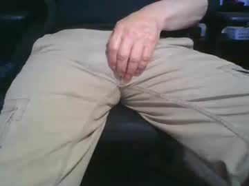 Chaturbate jaimepiedra80 blowjob show from Chaturbate.com