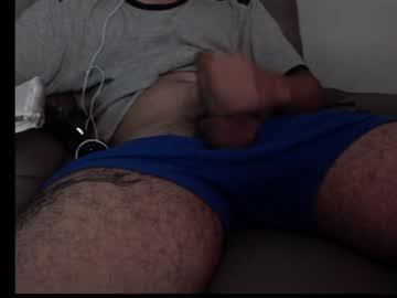 Chaturbate sexcouplecute nude