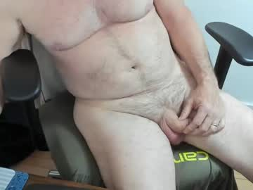 Chaturbate boner91724 private show from Chaturbate.com