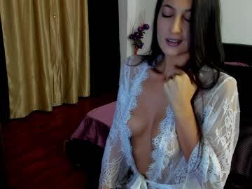 Chaturbate miley_me private sex show