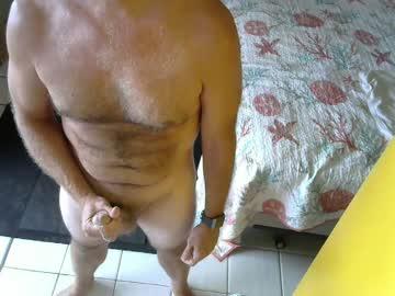 Chaturbate daddy494u nude