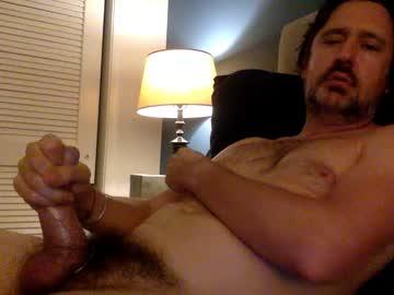 Chaturbate hugeloadsf private XXX video