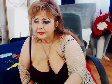 Chaturbate marthabrownn private sex show from Chaturbate