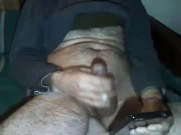 Chaturbate someexperiment cam video