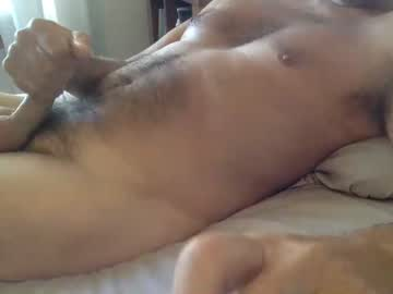 Chaturbate thehornyhubby private show