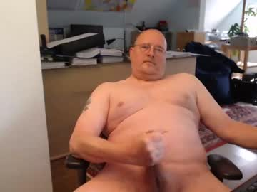 Chaturbate wetwo chaturbate show with cum