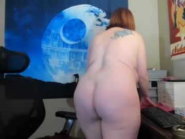 Chaturbate eve36i record video with toys from Chaturbate