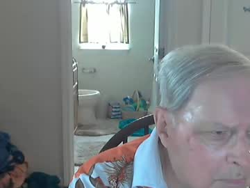 Chaturbate m8echart record blowjob video