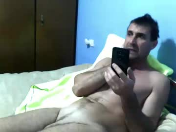 Chaturbate shtarkelu record public webcam video from Chaturbate.com