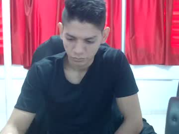 Chaturbate bigdickseexx private from Chaturbate