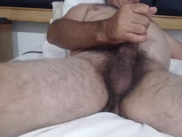 Chaturbate garry19march show with toys