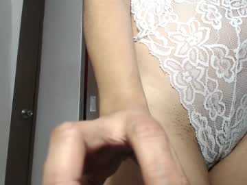 Chaturbate katy_qt record video from Chaturbate