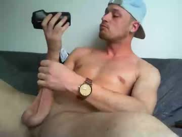 Chaturbate polishboi87 chaturbate cum