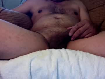 Chaturbate bluegreen65 blowjob show from Chaturbate