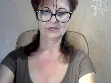 Chaturbate goodwomen private sex video from Chaturbate.com