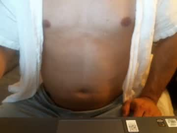 Chaturbate willy__d record premium show video