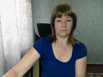 Chaturbate sonyanightt blowjob video