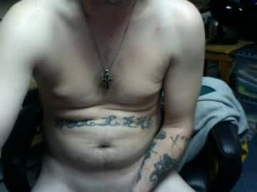 Chaturbate collinsmi13 record show with cum