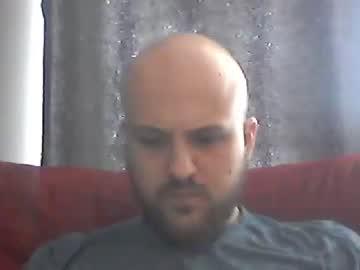 Chaturbate freddygm345 record webcam video