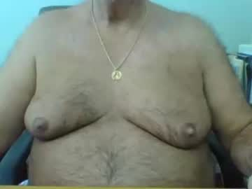 Chaturbate tampabaynudist show with cum from Chaturbate