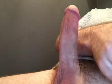 Chaturbate gentlemanjack5 record blowjob video from Chaturbate