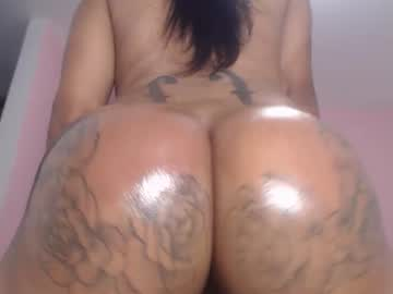 Chaturbate isabeldollts record cam show from Chaturbate