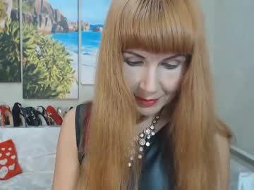 Chaturbate dancebella record private webcam