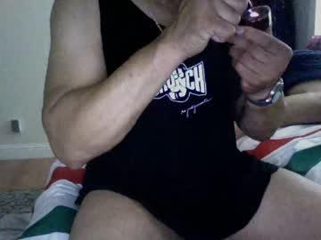 Chaturbate handlethisdick record public webcam