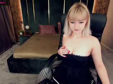 Chaturbate evushka___ nude