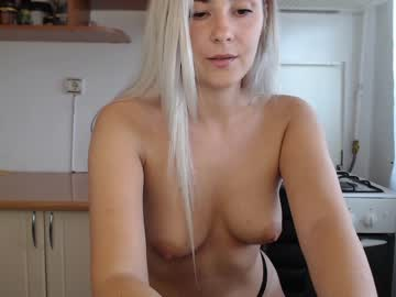 Chaturbate hotass01 record show with toys from Chaturbate.com