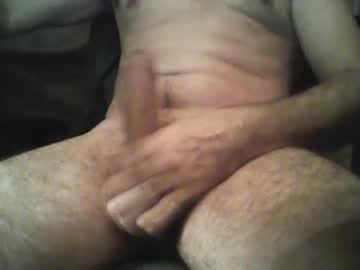 Chaturbate adn69 record blowjob video
