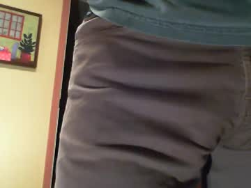 Chaturbate hung_hot_fit10 cam video from Chaturbate.com